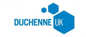 duchenneuk-logo-1024x447